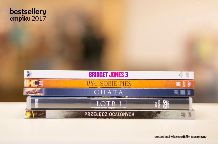 Bestsellery Empiku film zagraniczny.jpg