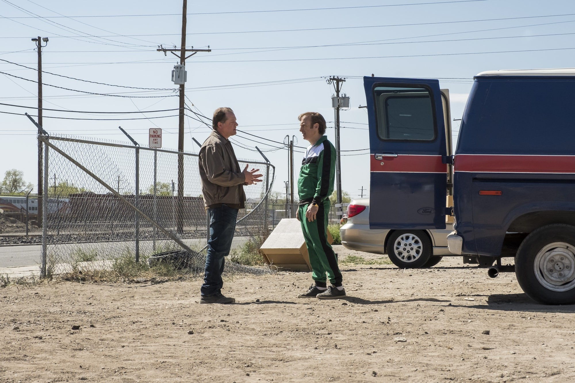 better-call-saul-season-4-images-11-min.jpg