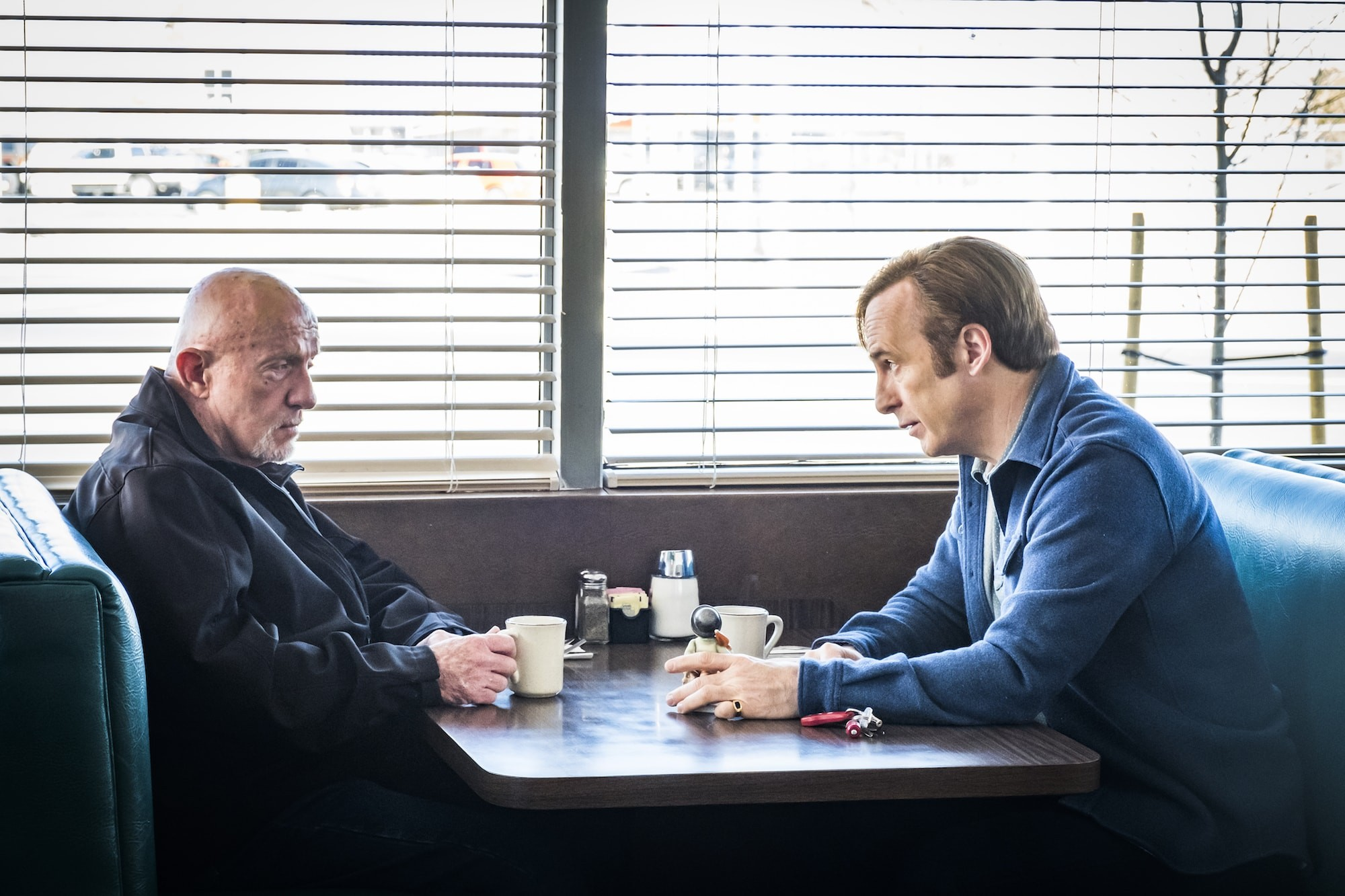 better-call-saul-season-4-images-5-min.jpg