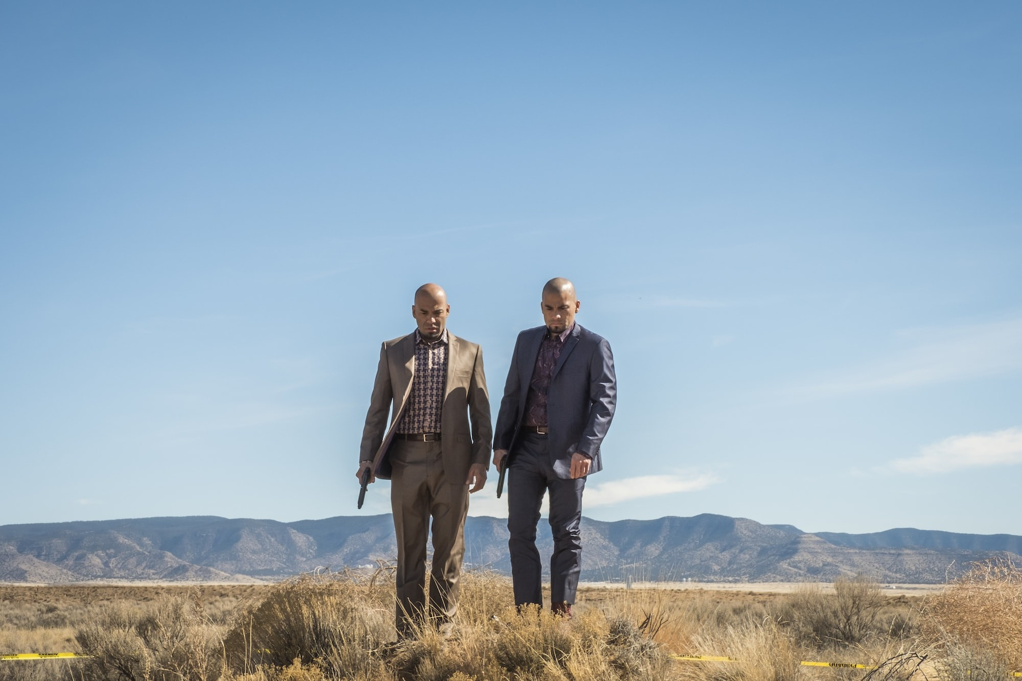 better-call-saul-season-4-images-6-min.jpg