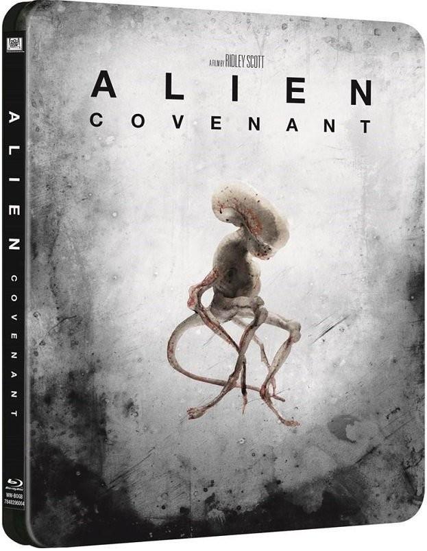 big_alien.jpg