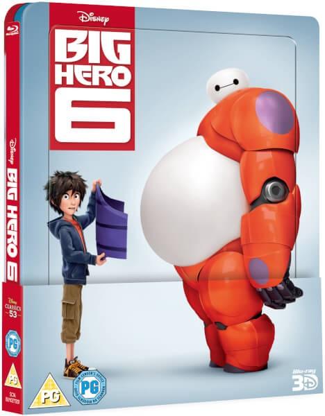 big_hero_6_steelbook.jpg