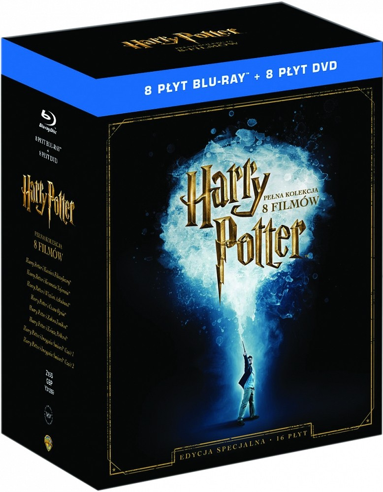 big_HP_1-7B_SLIPCASE_BD_3D.jpg