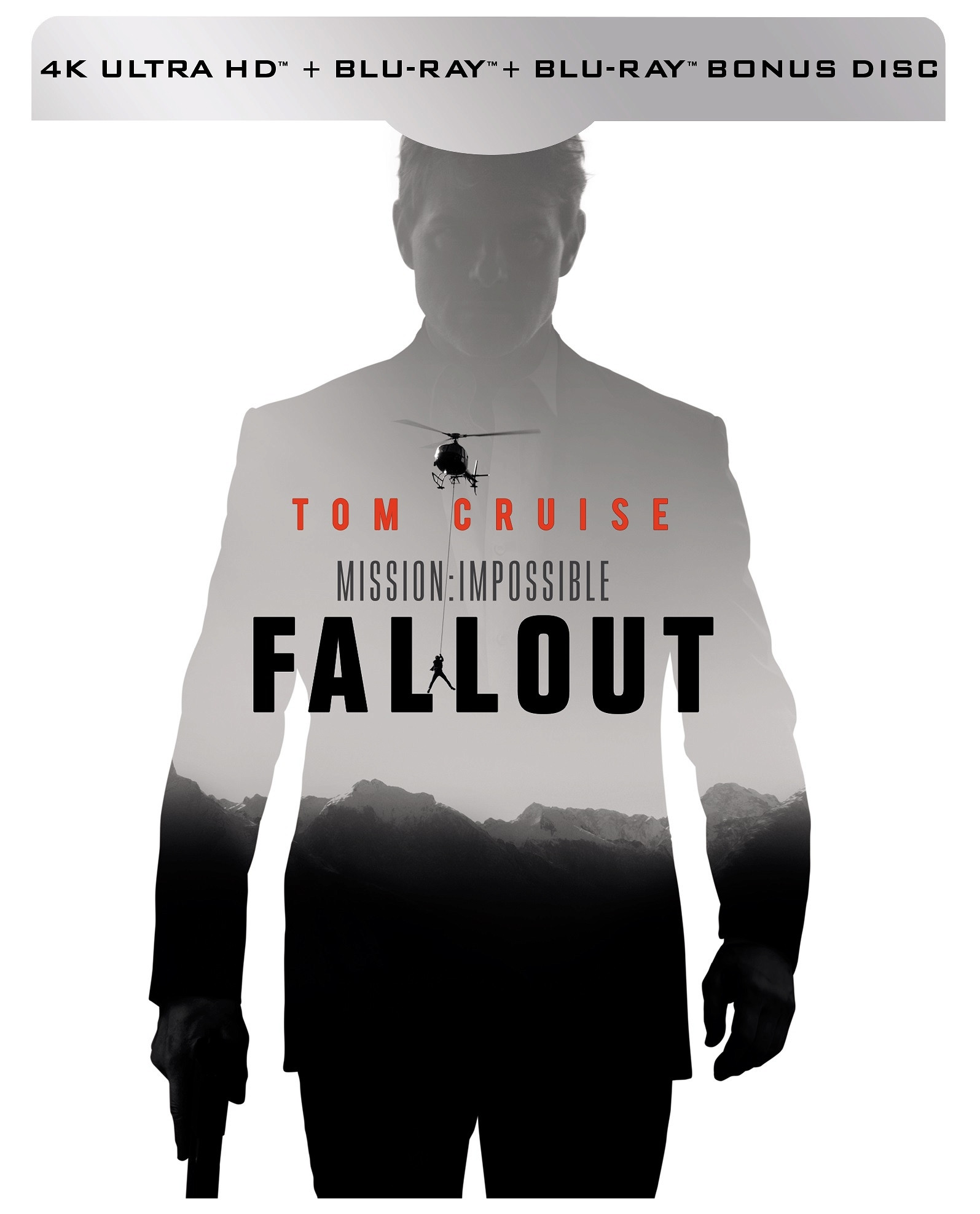 big_Mission-Impossible-6-Fallout-3xBD-4KUHD-steelbook-v1-12-2018-F.jpg