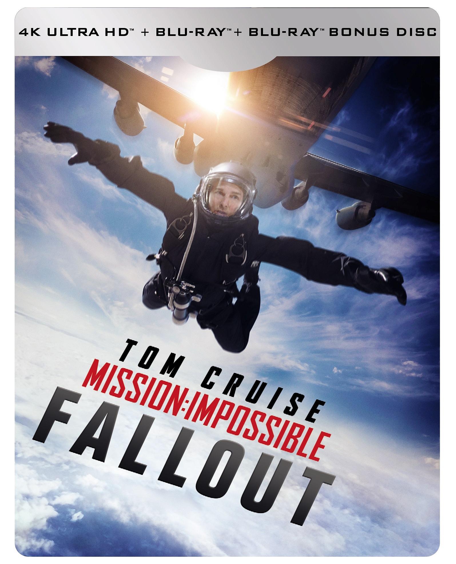 big_Mission-Impossible-6-Fallout-3xBD-4KUHD-steelbook-v2-12-2018-F.jpg