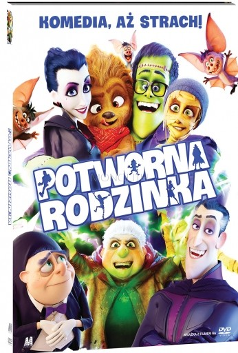 big_Potworna_rodzinka_ksiazka_DVD_3D.jpg