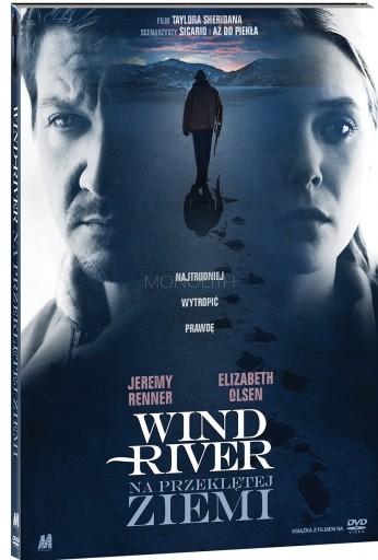big_Wind_River-_Na_przekletej_ziemi_ksiazka_DVD_3D.jpg
