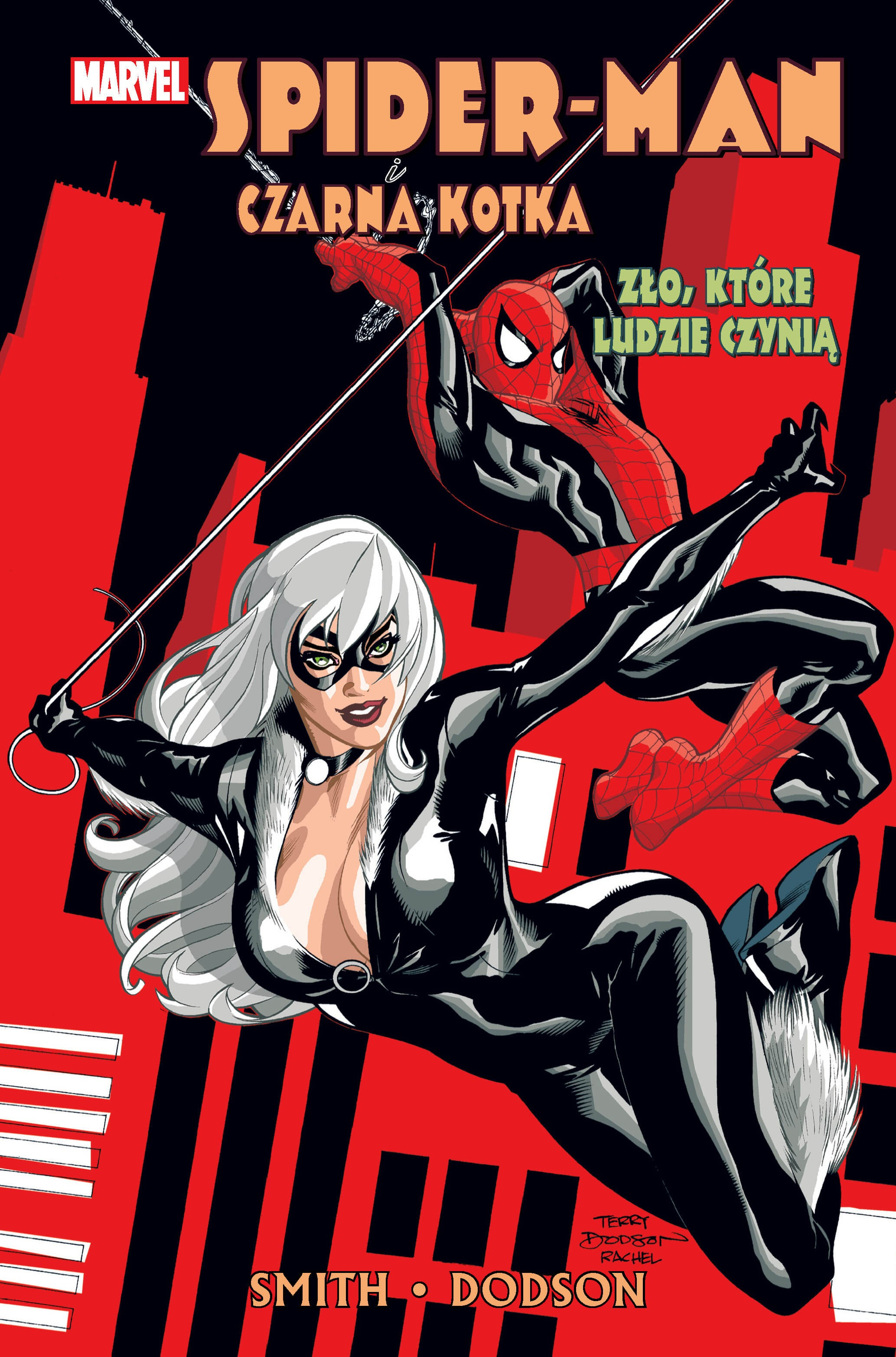 Black Cat.300(1).jpg