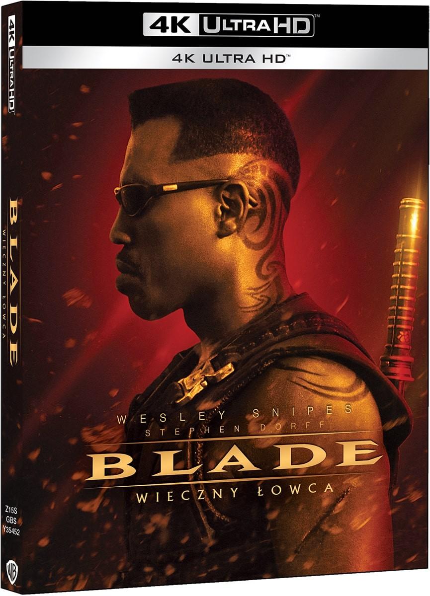 blade-4k-min.jpg