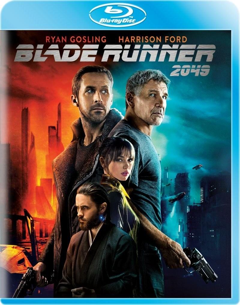 blade-runner-2049-b-iext52240967.jpg