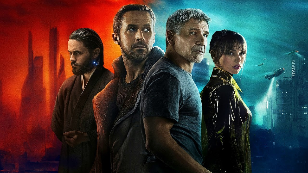 Blade-Runner-2049-Ridley-Scott.jpg