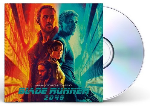 blade_runner_2049_soundtrack_cover.jpg