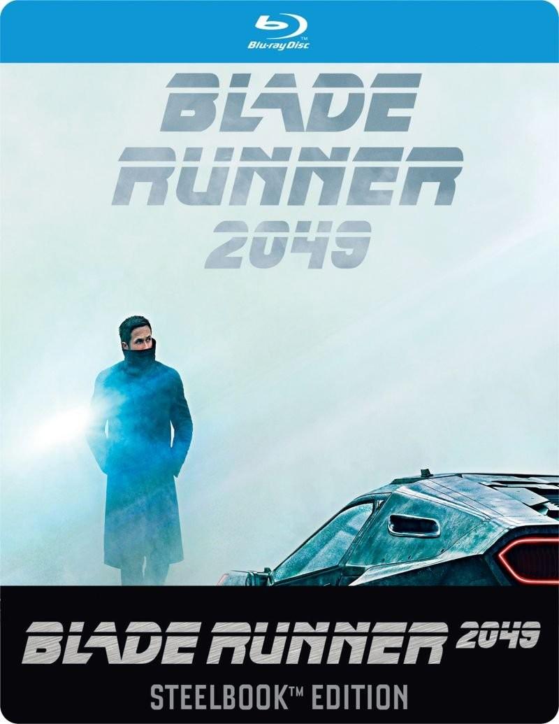 blade-runner-2049-steelbook-b-iext52241278.jpg