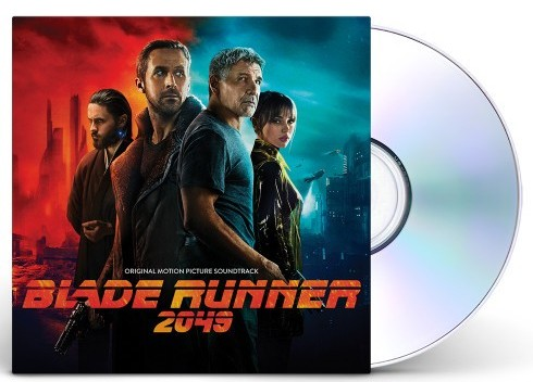 blade_runner_soundtrack_cover_02.jpg