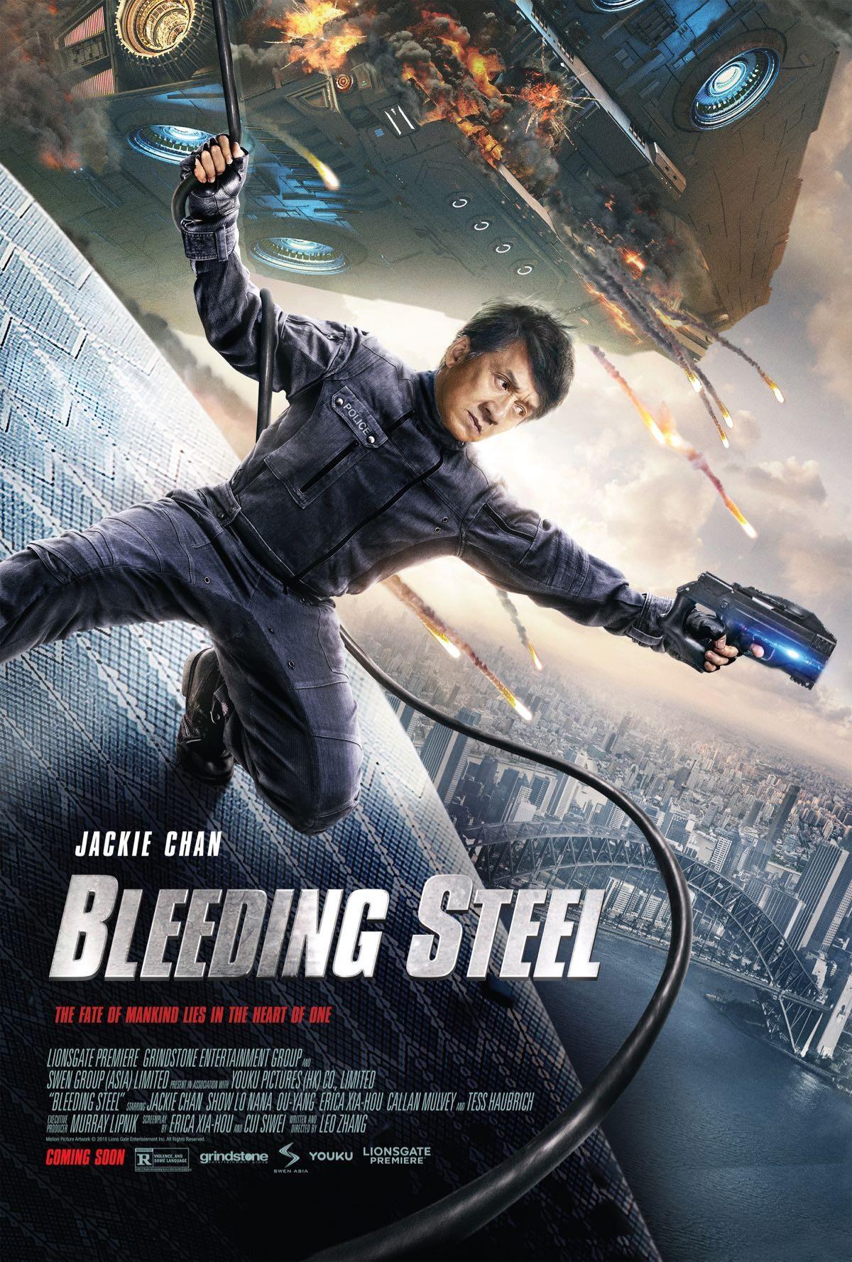 bleedingsteel_poster-1.jpg