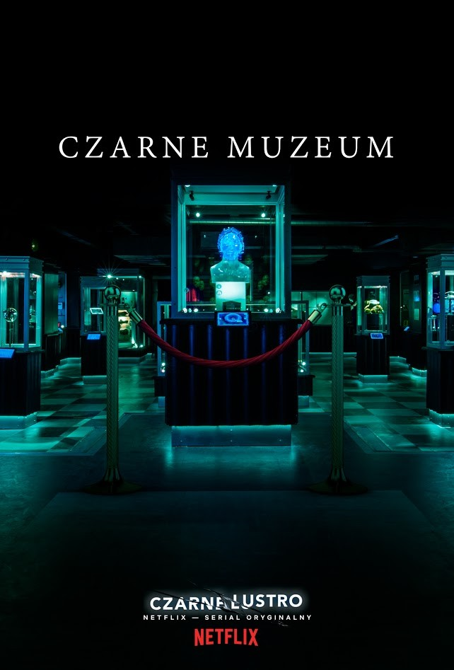 BM_BlackMuseum_Vertical-Main_PRE_POL.jpg