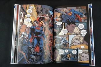 """Wielka Kolekcja Komiksów DC. Bohaterowie i Złoczyńcy: """"Batman: Gotham to ja"""" – prezentacja komiksu"""