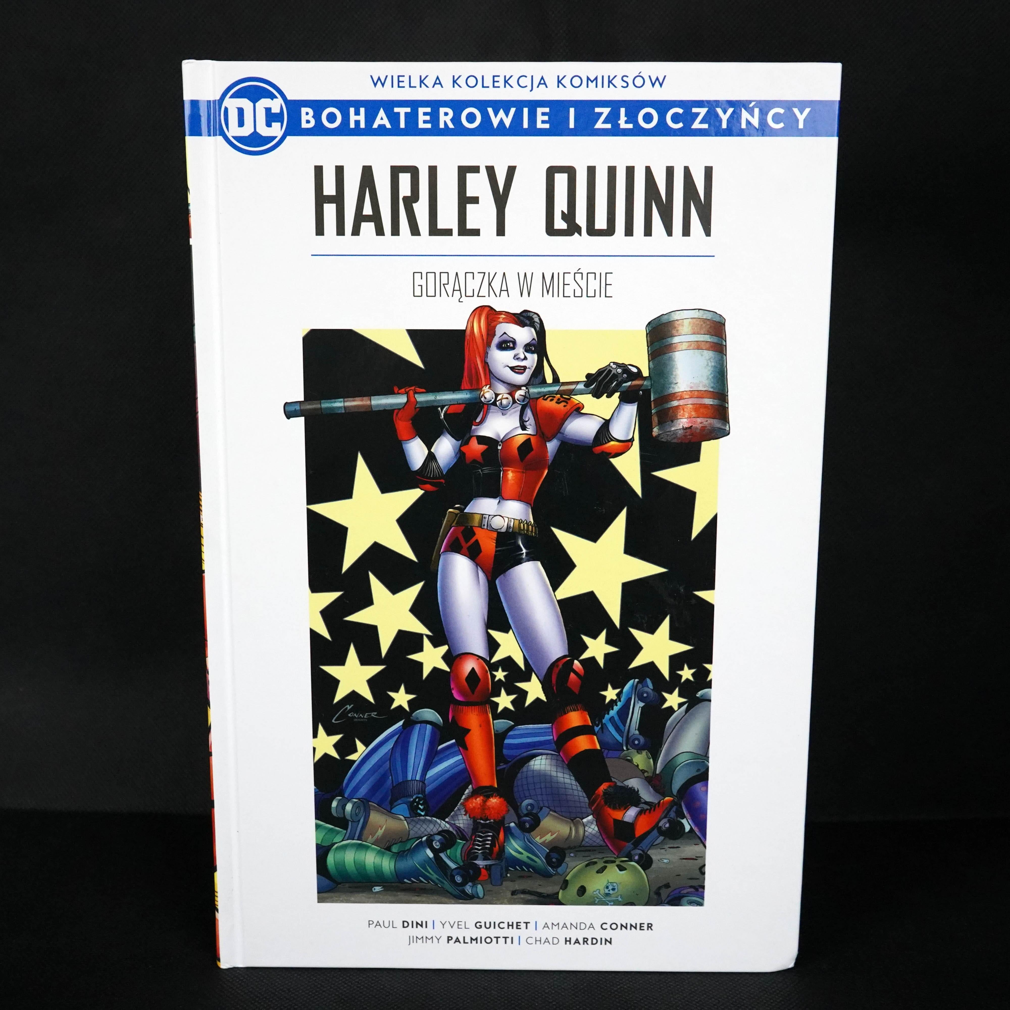 bohaterowie i złoczyncy tom 2 harley quinn-min(1).jpg