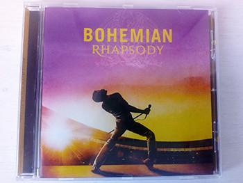 bohemian-rhapsody-st (6).jpg