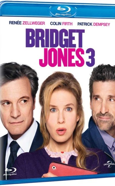 Bridget-Jones-3-BR-pack-400x650.jpg