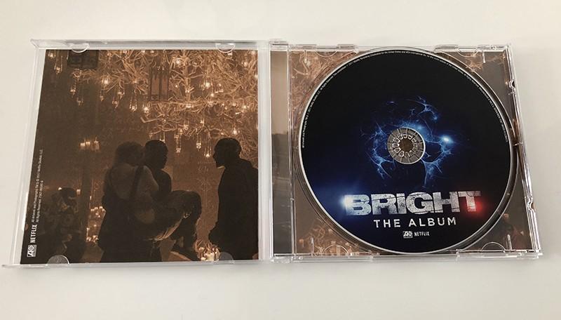 bright_disc_01_01.jpg