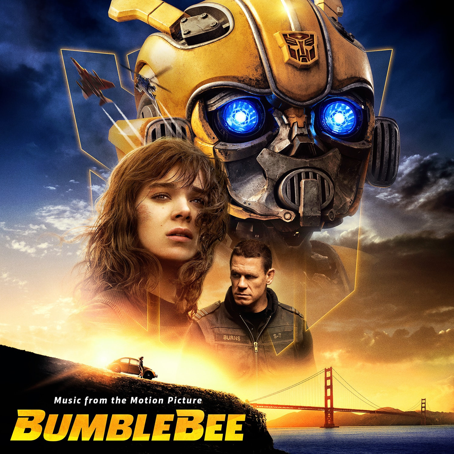 bumblebee-soundtrack-miusic-min.jpg