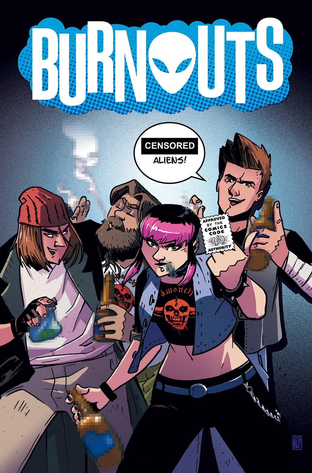 Burnouts-1-anti-censorship-variants.jpg