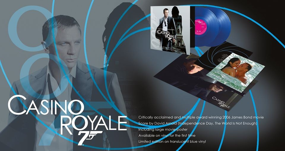 [Obrazek: casino-royale-soundtrack-music-on-vinyl.jpg]