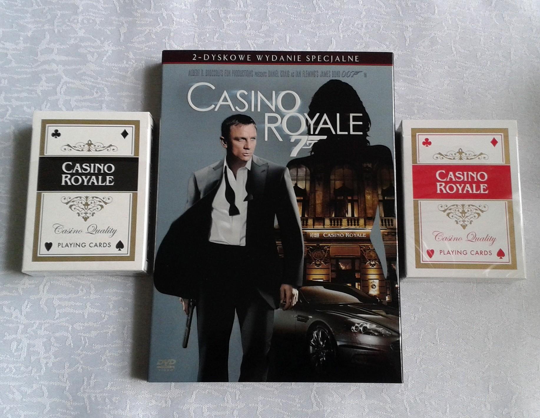 casino royale wydanie 2DVD 02.jpg