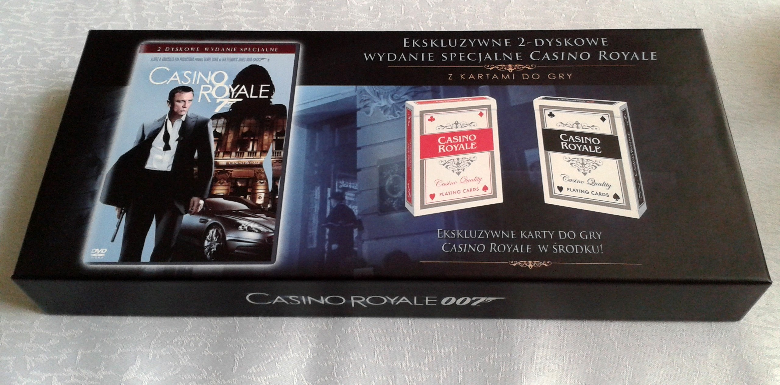 casino royale wydanie 2DVD.jpg