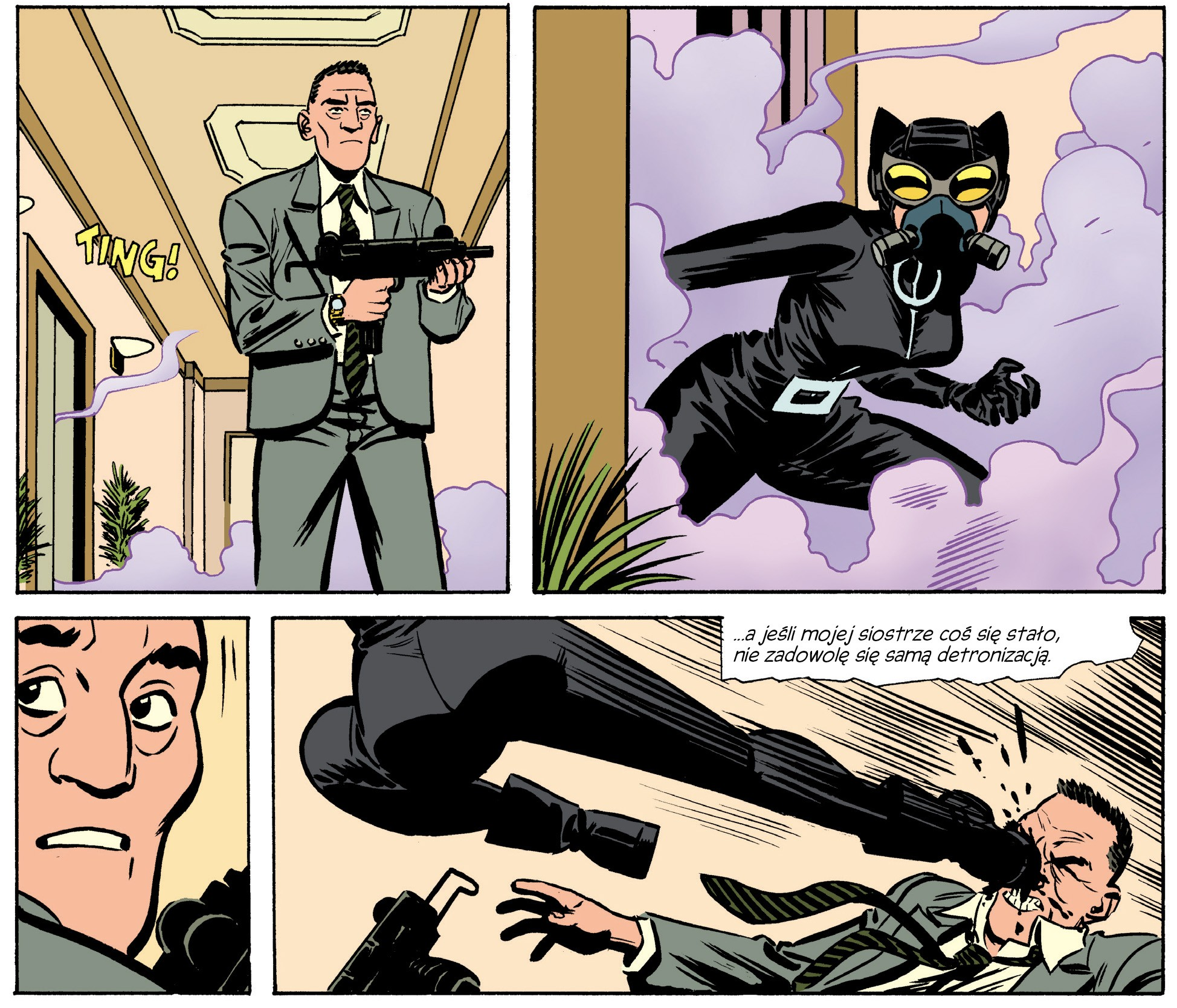 catwoman_t2_plansza_2.jpg