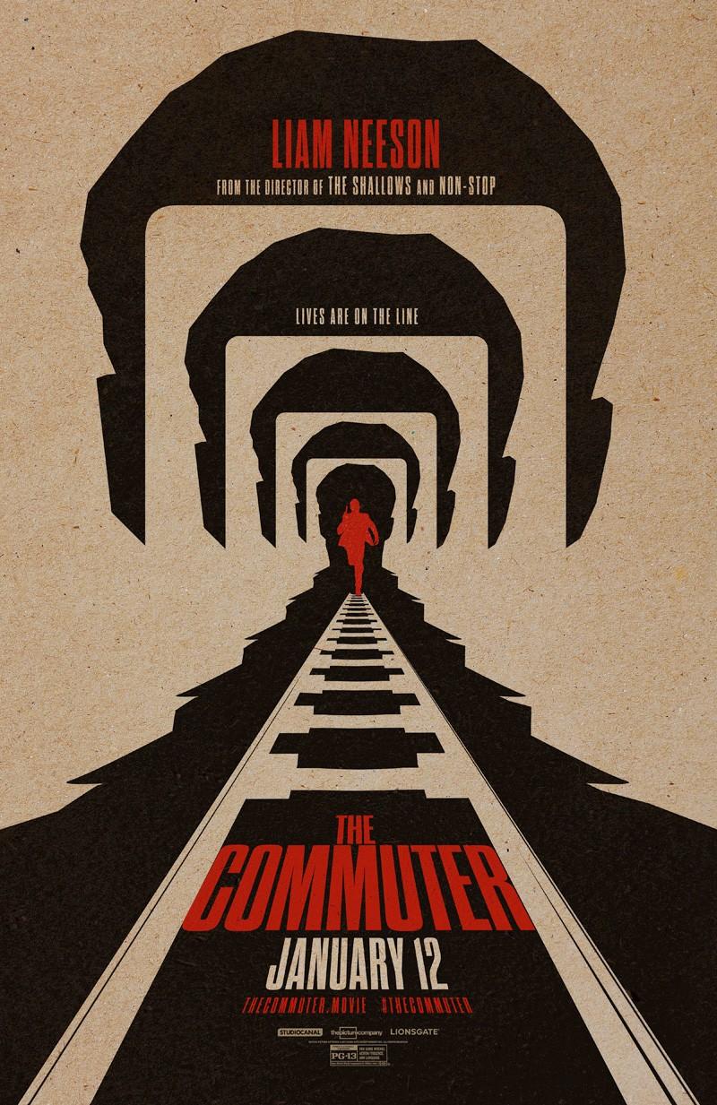 commuter1.jpg