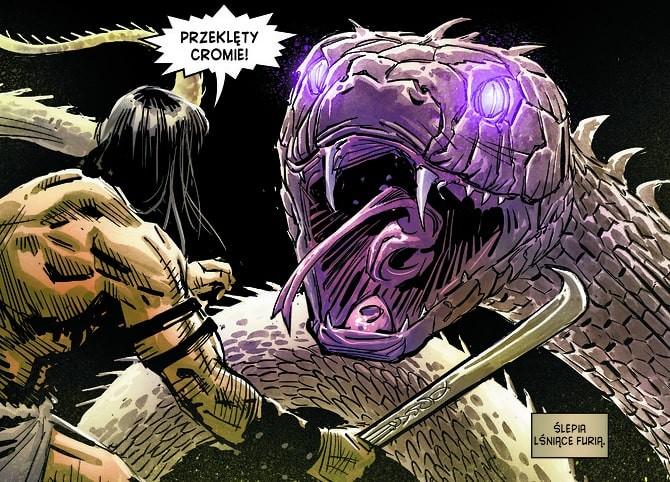 Conan Miecz Barbarzyńcy t1 plansza 2-min.jpg
