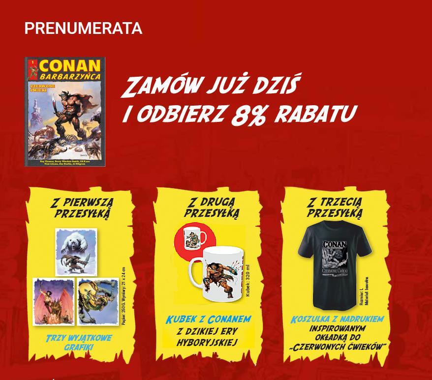 conan_prenumerata.png