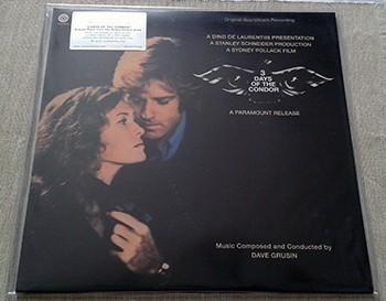 condor-vinyl-min (1).jpg