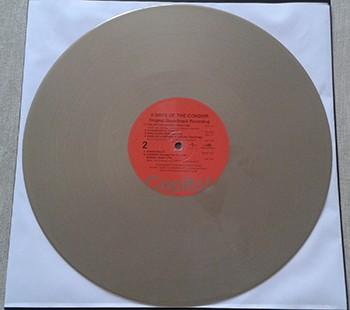 condor-vinyl-min (10).jpg