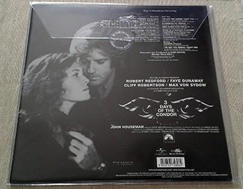 condor-vinyl-min (2).jpg