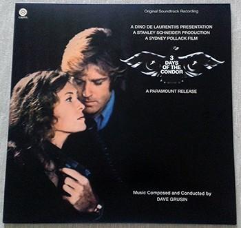 condor-vinyl-min (3).jpg