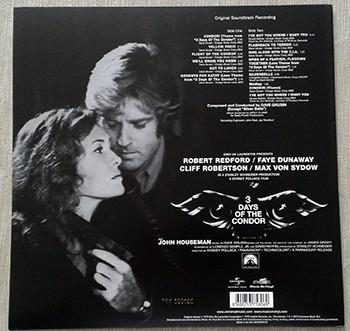 condor-vinyl-min (4).jpg