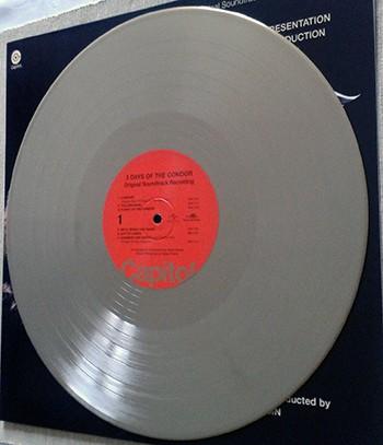 condor-vinyl-min (5).jpg