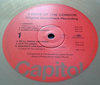 condor-vinyl-min (6).jpg