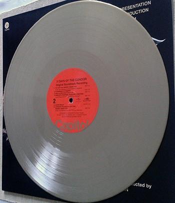condor-vinyl-min (7).jpg