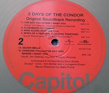 condor-vinyl-min (8).jpg