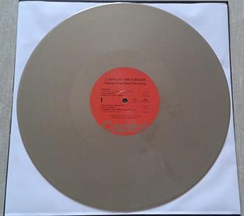 condor-vinyl-min (9).jpg