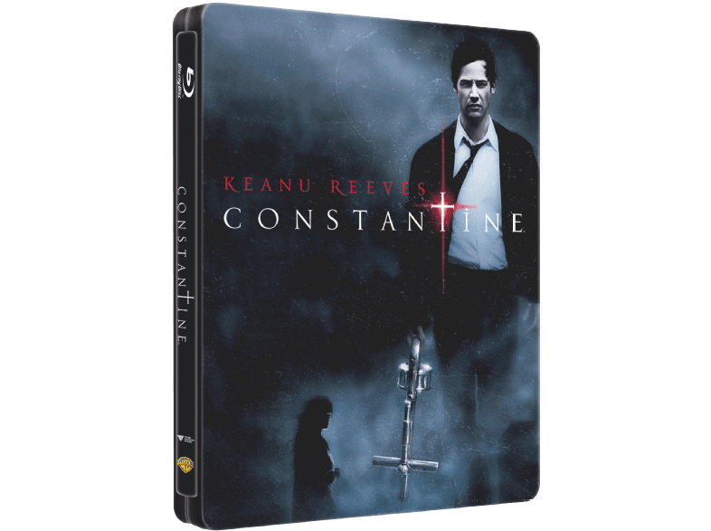 Constantine-(Exklusive-Steelbook-Edition)-[Blu-ray].png