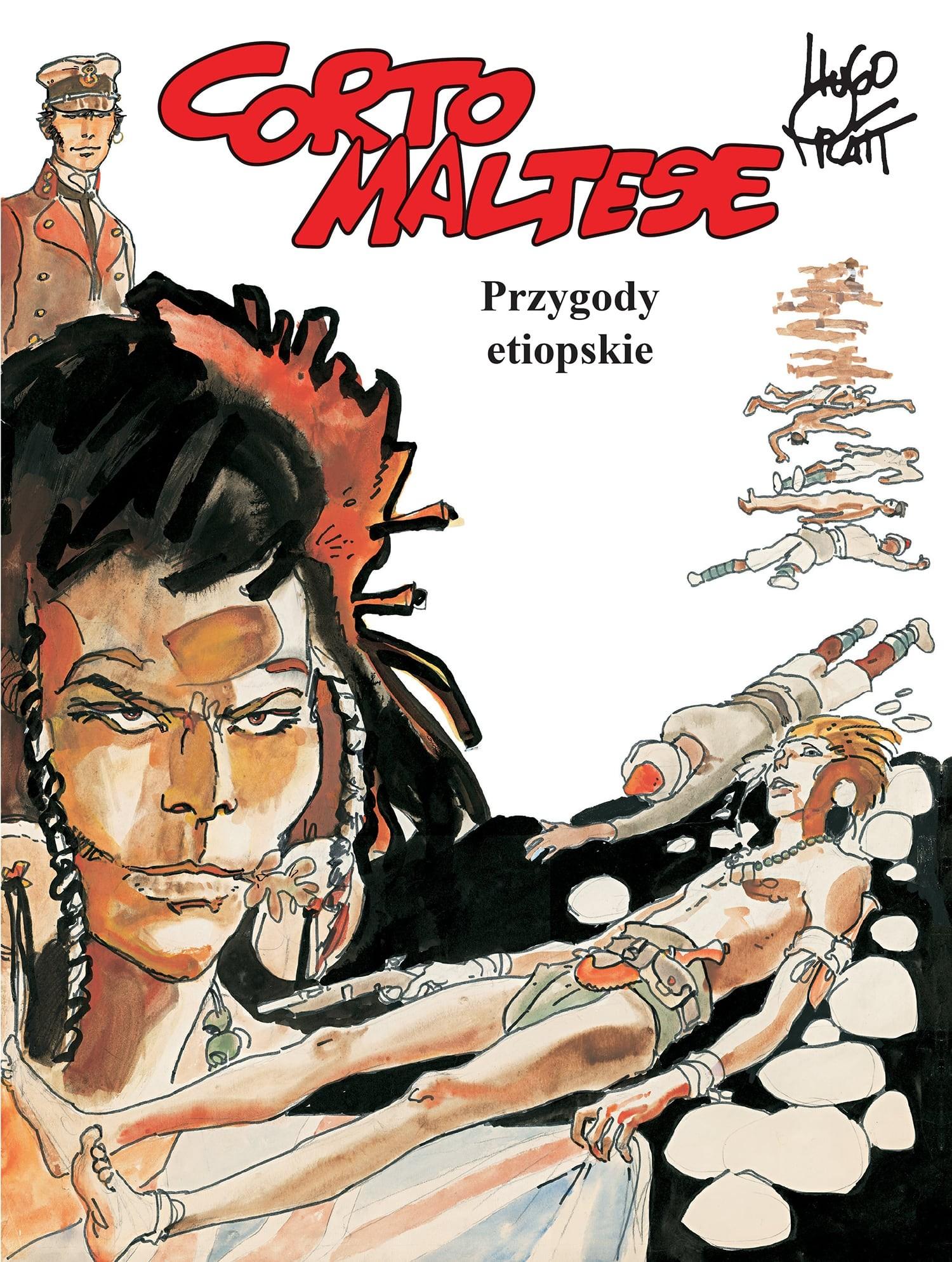 Corto Maltese_cover_tom05 300 dpi-min-min.jpg