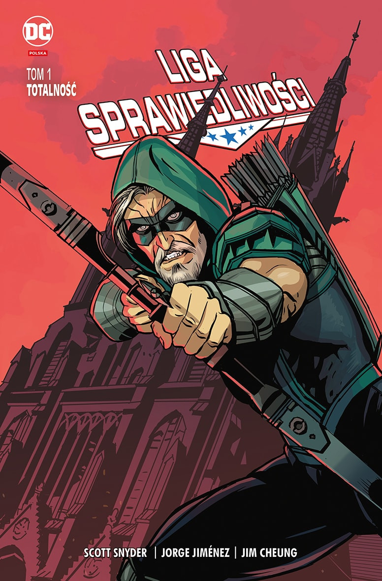 cover_LS_01 ver PL GREEN ARROW Oleksicki-min.jpg