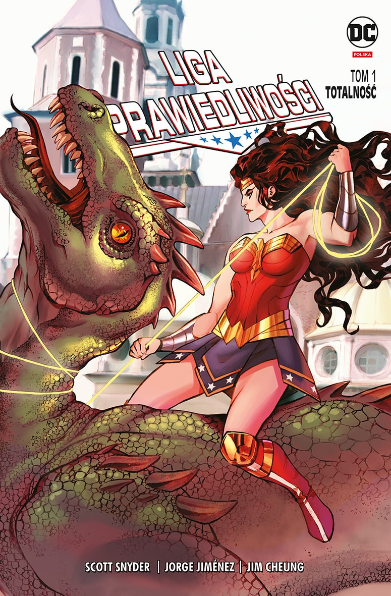 cover_LS_01 ver PL Niemczyk Wonder Woman-min.jpg