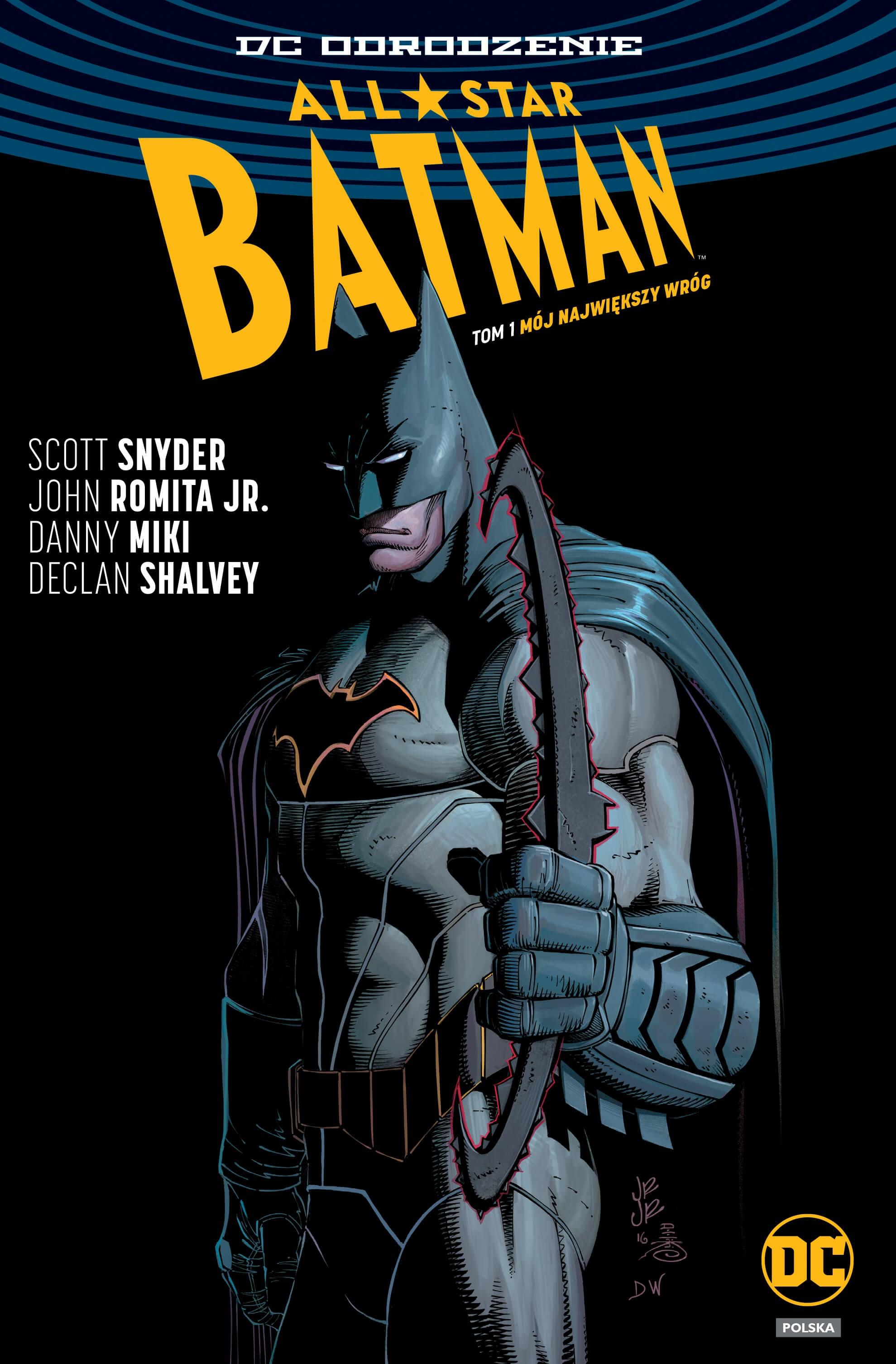 cover_rebirth All Star Batman_tom 01 300 dpi.jpg