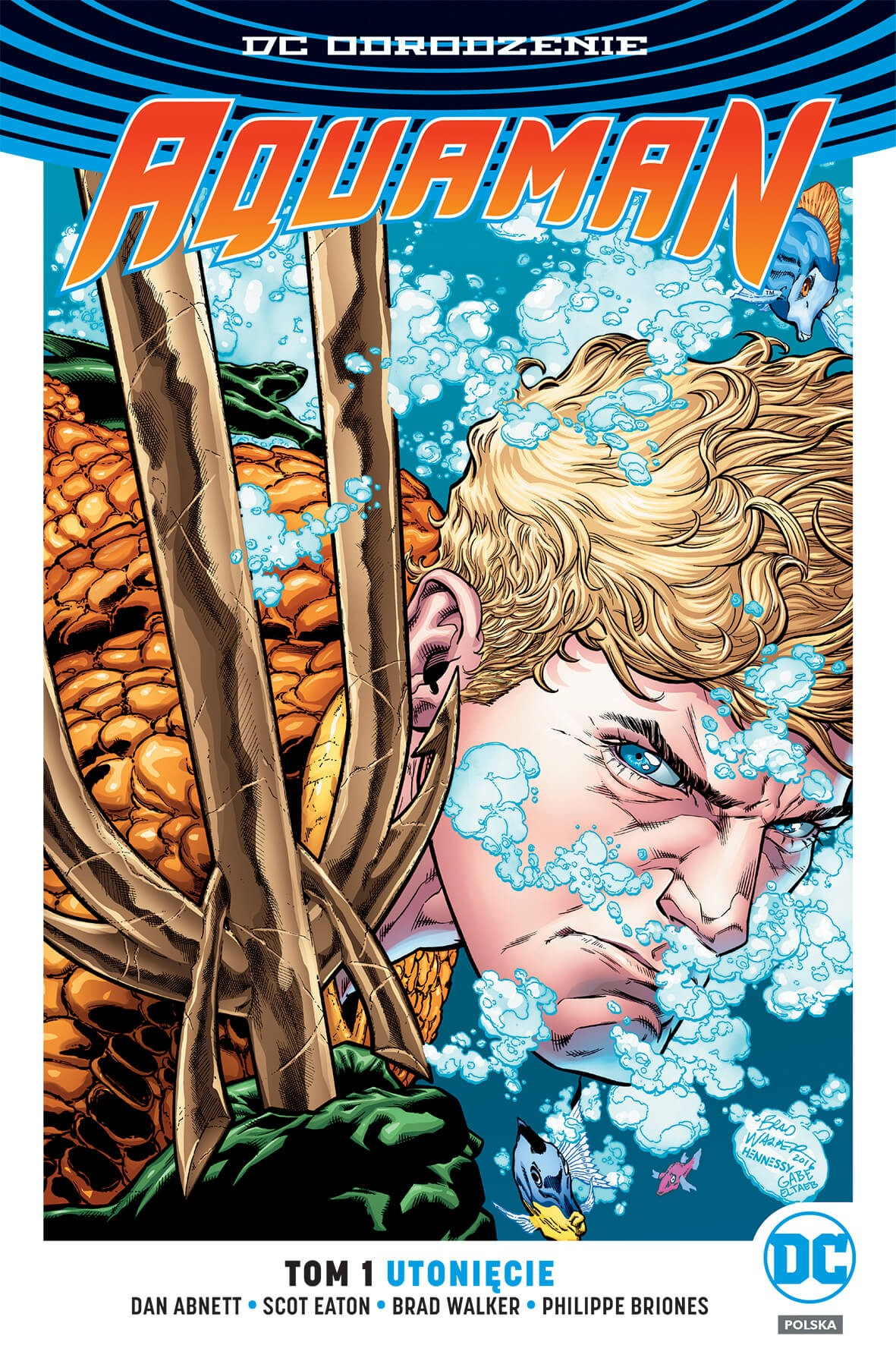 cover_rebirth Aquaman_tom 01 10 cm.jpg